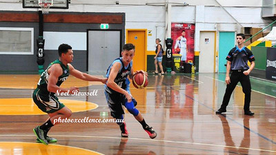 NRR_0560 Lachlan Anderson