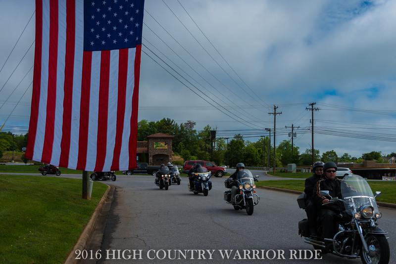 HCWR Flag  5-21-16-38.jpg