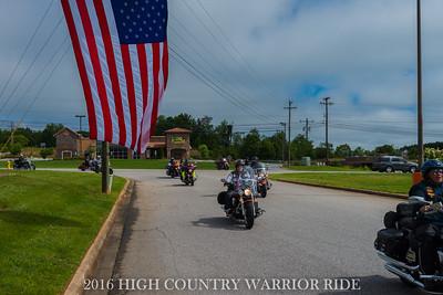 HCWR Flag  5-21-16-3