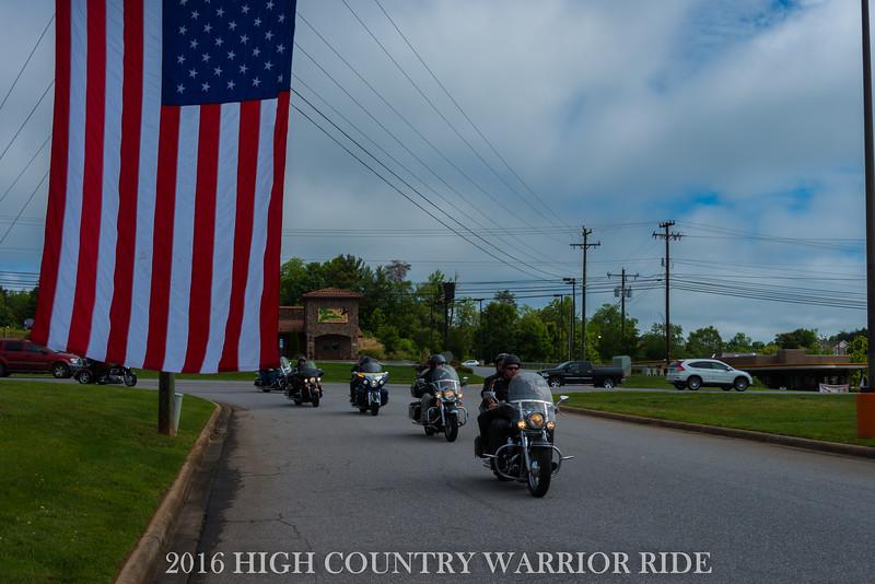 HCWR Flag  5-21-16-37.jpg