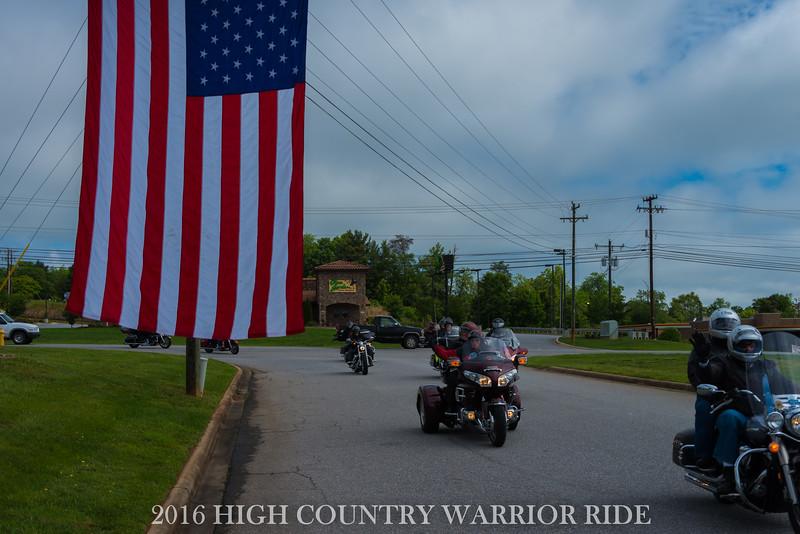 HCWR Flag  5-21-16-42.jpg