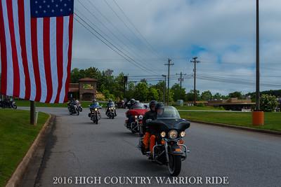 HCWR Flag  5-21-16-25
