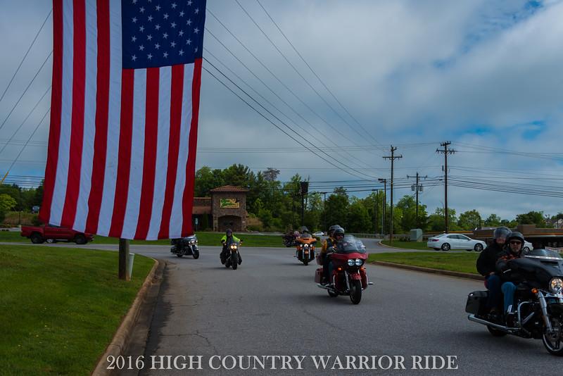 HCWR Flag  5-21-16-47.jpg