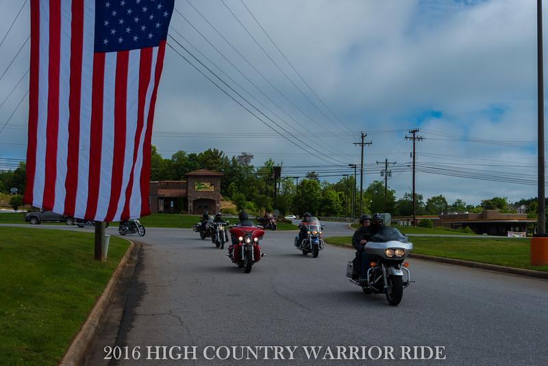 HCWR Flag  5-21-16-32.jpg