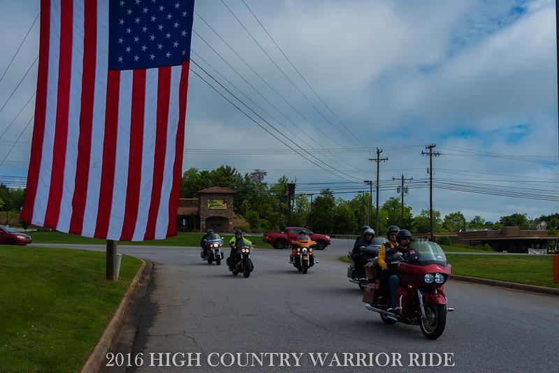HCWR Flag  5-21-16-48.jpg