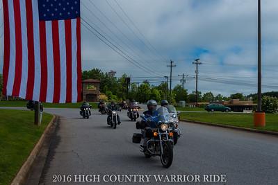 HCWR Flag  5-21-16-27