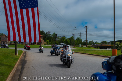 HCWR Flag  5-21-16-13