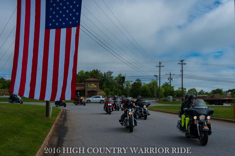 HCWR Flag  5-21-16-45.jpg
