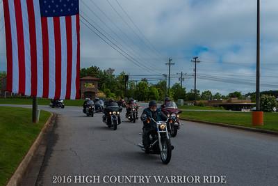 HCWR Flag  5-21-16-28