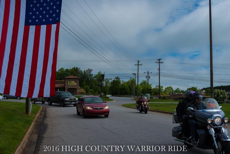 HCWR Flag  5-21-16-52.jpg