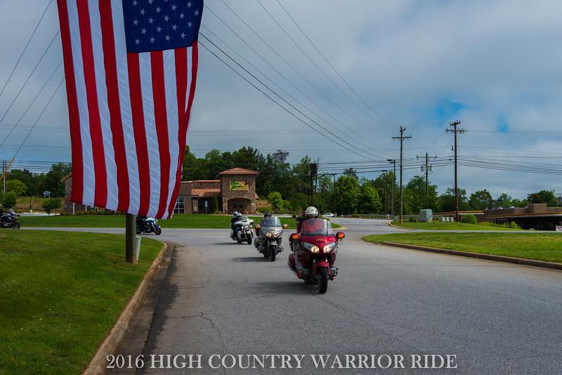 HCWR Flag  5-21-16-16.jpg