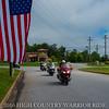 HCWR Flag  5-21-16-16