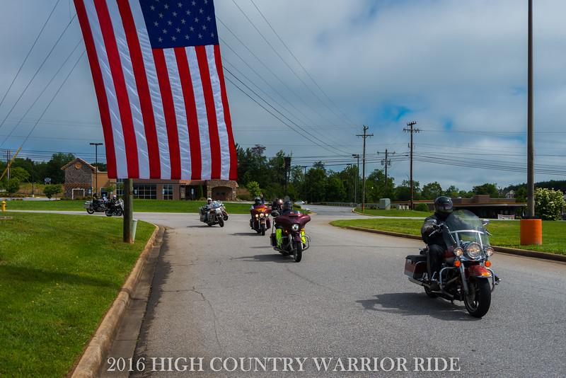 HCWR Flag  5-21-16-4.jpg