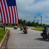 HCWR Flag  5-21-16-4