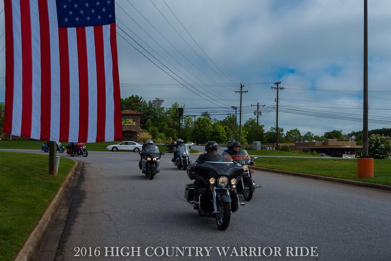 HCWR Flag  5-21-16-30.jpg