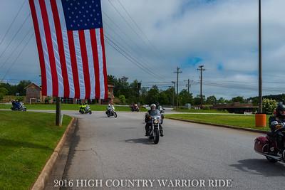 HCWR Flag  5-21-16-8