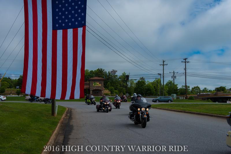 HCWR Flag  5-21-16-40.jpg