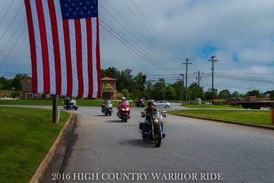 HCWR Flag  5-21-16-15