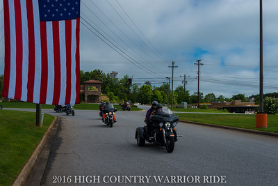HCWR Flag  5-21-16-24