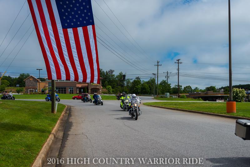 HCWR Flag  5-21-16-9.jpg
