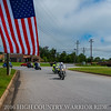HCWR Flag  5-21-16-9