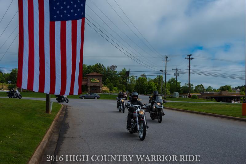HCWR Flag  5-21-16-35.jpg