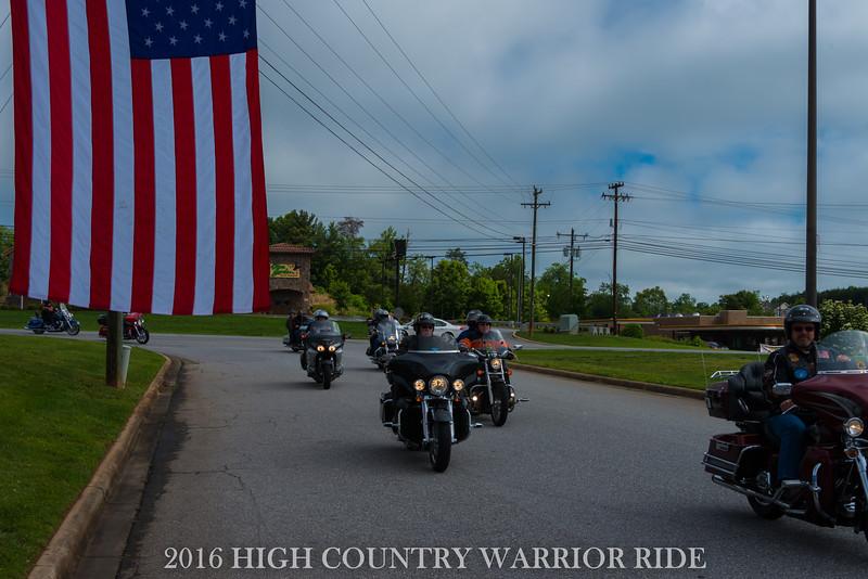 HCWR Flag  5-21-16-29.jpg