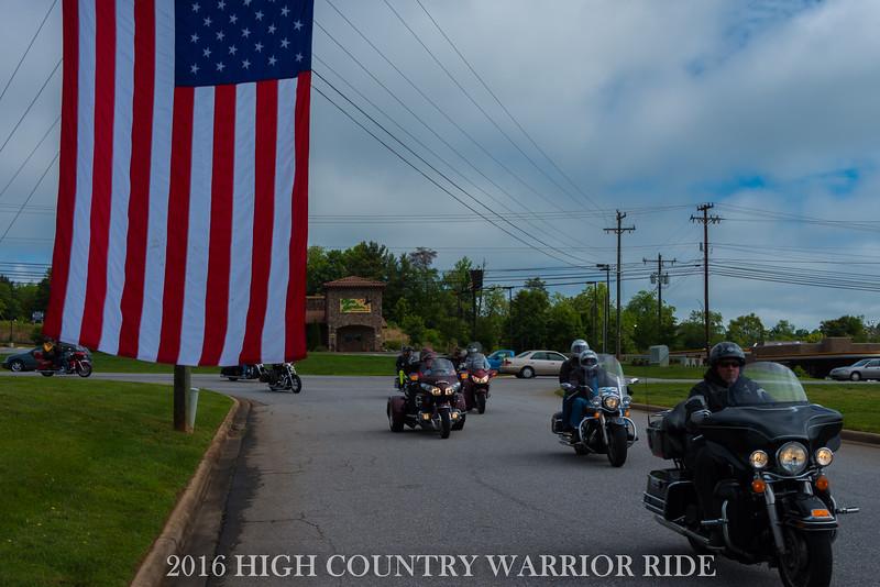 HCWR Flag  5-21-16-41.jpg