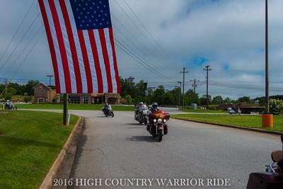HCWR Flag  5-21-16-6