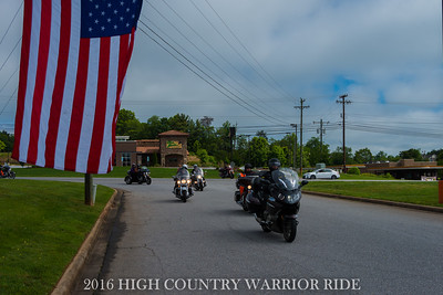 HCWR Flag  5-21-16-21