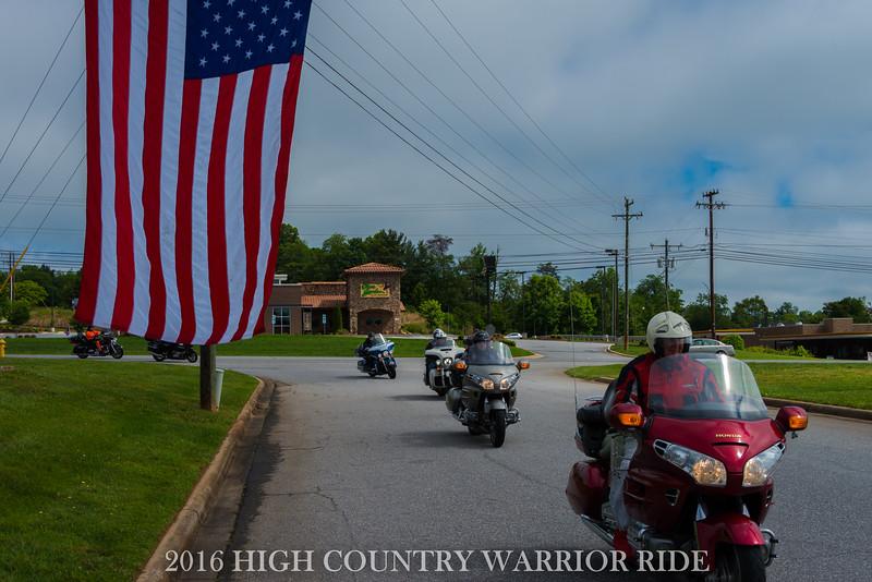 HCWR Flag  5-21-16-17.jpg