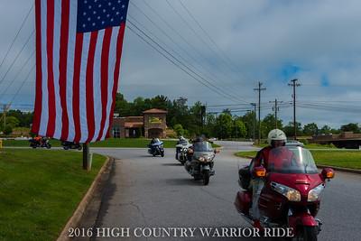HCWR Flag  5-21-16-17