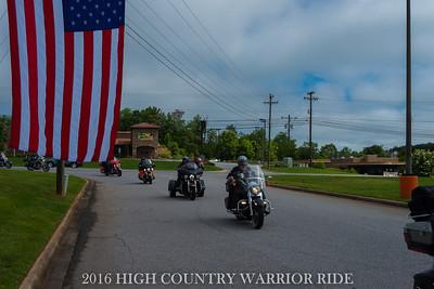 HCWR Flag  5-21-16-23