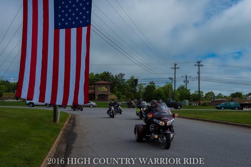 HCWR Flag  5-21-16-43.jpg