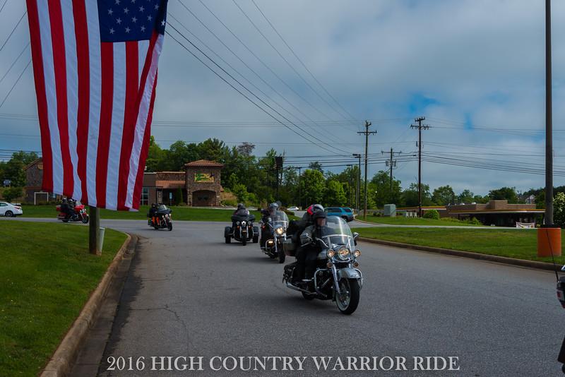 HCWR Flag  5-21-16-22.jpg