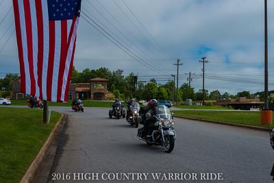 HCWR Flag  5-21-16-22