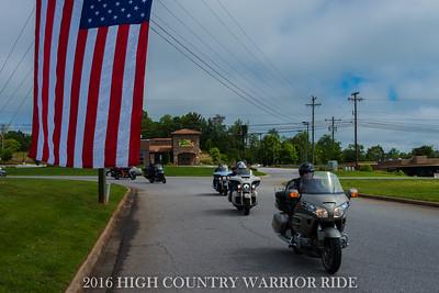 HCWR Flag  5-21-16-18