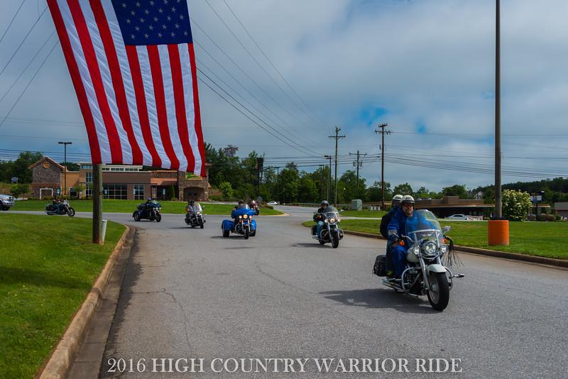 HCWR Flag  5-21-16-11.jpg