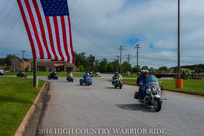 HCWR Flag  5-21-16-11