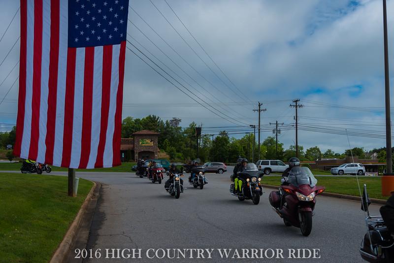 HCWR Flag  5-21-16-44.jpg
