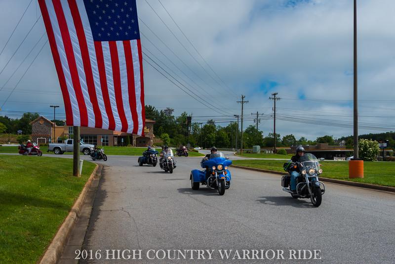 HCWR Flag  5-21-16-12.jpg