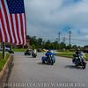 HCWR Flag  5-21-16-12