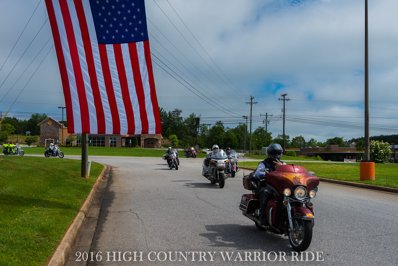 HCWR Flag  5-21-16-7.jpg