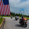 HCWR Flag  5-21-16-7