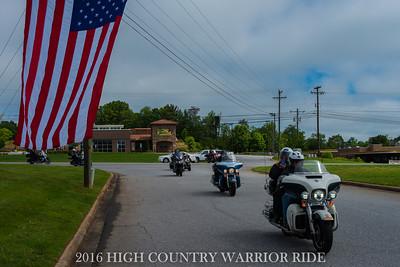 HCWR Flag  5-21-16-19