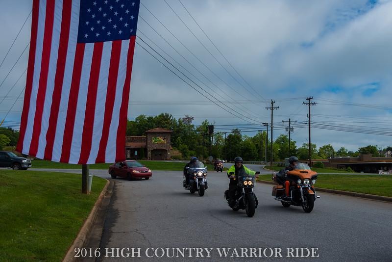 HCWR Flag  5-21-16-50.jpg