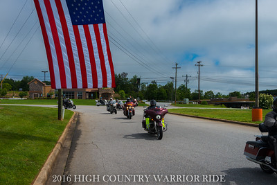 HCWR Flag  5-21-16-5