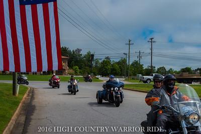 HCWR Flag  5-21-16-14