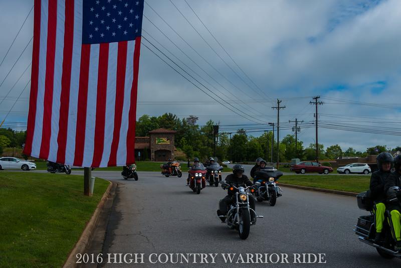 HCWR Flag  5-21-16-46.jpg