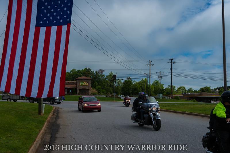HCWR Flag  5-21-16-51.jpg